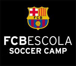 Houston summer camps FCBarcelona soccer camps