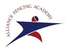 Houston summer camps Alliance Fencing Academy