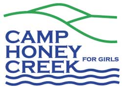 Houston summer camps Camp Honey Creek