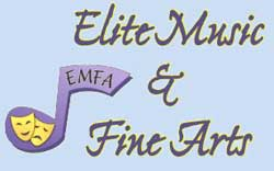 Houston summer camps Elite Music and Fine Arts