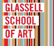 Houston summer camps Glassell