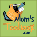Houston summer camps Mom's Toolbox