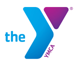 Houston summer camps YMCA