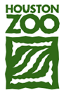 Houston summer camps Zoo